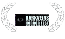 Darkvein Horror Festival