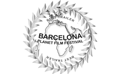 Barcelona Planet Film Festival